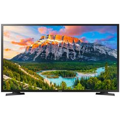 "LED-телевизор 32""-38"" Samsung"