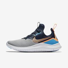 Женские кроссовки для тренинга Nike Free TR 8 NEO