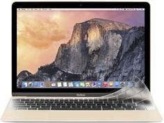 "Moshi для клавиатуры MacBook Pro 13/15"" (с Touch Bar)"