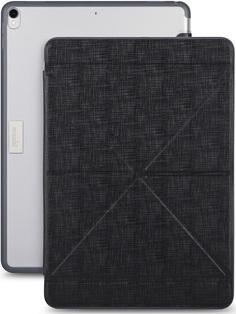 """Чехол-накладка Moshi VersaCover для Apple iPad Pro 10.5"""" (розовый)"""