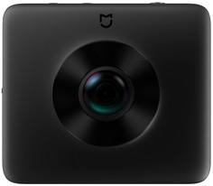 Панорамная экшн-камера Xiaomi Mi Sphere Camera Kit
