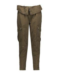 Повседневные брюки Cinq À Sept