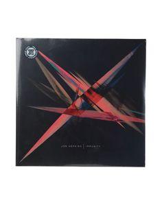 Виниловая пластинка Domino Records