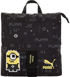 Рюкзак детский Puma, размер Без размера