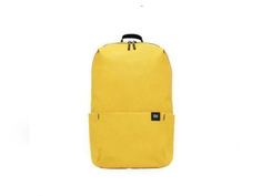 Рюкзак Xiaomi Mi Colorful Backpack Yellow
