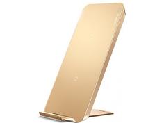 Зарядное устройство Baseus WXHSD-0V Gold