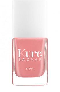 Лак для ногтей Lily Rose Kure Bazaar
