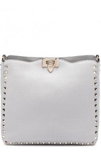 Категория: Сумки-мешок Valentino