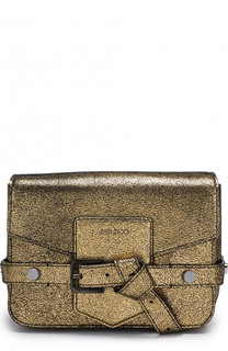 Сумка Lexie small Jimmy Choo