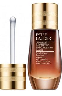 Восстанавливающий концентрат для кожи вокруг глаз Estée Lauder