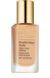 Тональный флюид Double Wear Nude, оттенок 2N1 Desert Beige Estée Lauder