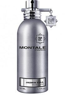 Парфюмерная вода Jasmine Full Montale