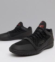 Кроссовки Puma 365 Netfit - Черный