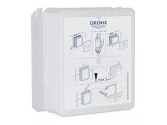 Короб для панели смыва GROHE (66791000)