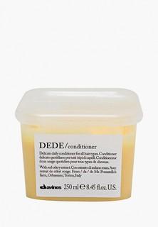 Кондиционер для волос Davines Essential Haircare NEW