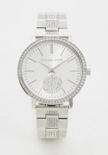 Часы Michael Kors MK3600