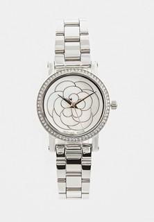 Часы Michael Kors MK3891