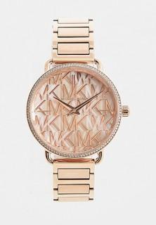 Часы Michael Kors MK3887