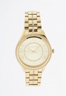 Часы Michael Kors MK3719