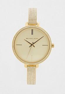 Часы Michael Kors MK3784