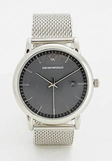 Часы Emporio Armani AR11069