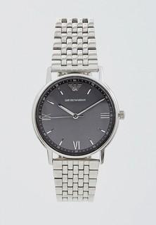 Часы Emporio Armani AR11068