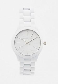 Часы Michael Kors MK3908