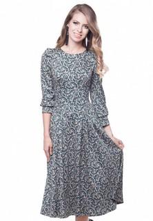 Платье Olivegrey VIOLETA