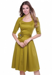 Платье Olivegrey RUANNA