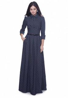 Платье Olivegrey KEMY