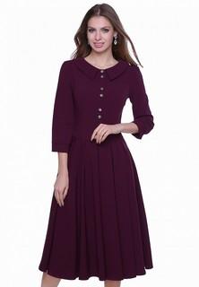 Платье Olivegrey ALEXA