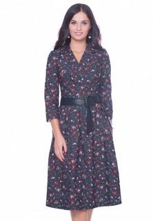 Платье Olivegrey GERANA