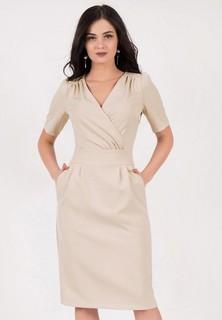 Платье Grey Cat PEGGY