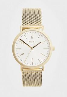 Часы DKNY NY2742