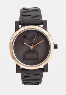 Часы DKNY NY2727