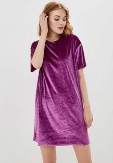 Платье Levis® Line 8