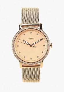 Часы Fossil ES4365