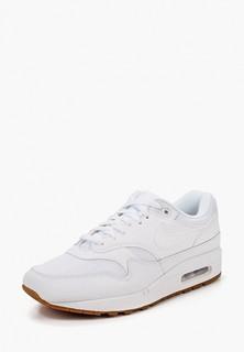 Кроссовки Nike NIKE AIR MAX 1