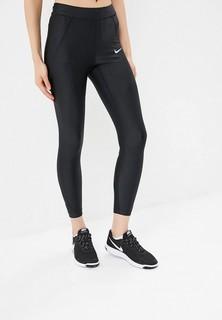 Тайтсы Nike W NK SPEED TGHT 7_8 JDI
