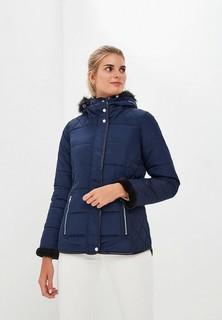 Куртка утепленная Regatta Winika