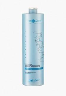 Бальзам для волос Hair Company Professional