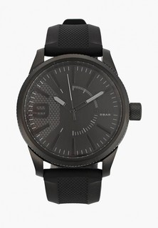 Часы Diesel DZ1807