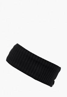 Повязка Under Armour Reflective Knit Headband
