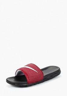 Сланцы Nike BENASSI SOLARSOFT