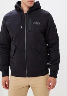 Куртка утепленная Quiksilver HANAGO
