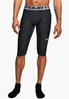 Тайтсы Under Armour UA Baseline Knee Tight