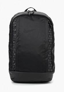 Рюкзак Nike NK VPR JET BKPK