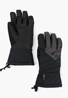 Перчатки Under Armour Mens Entry Level MTN Glove