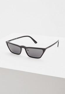 Очки солнцезащитные Prada PR 19US 1AB5S0