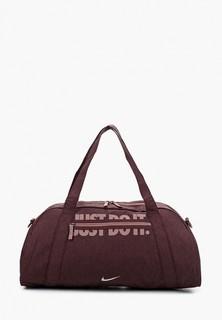 a7d7a534 Женские спортивные сумки Nike в Краснодаре – купить в интернет ...